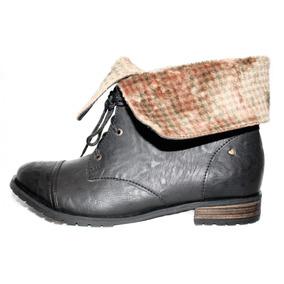 c31f0e4df5d Botines Nine West - Zapatos en Mercado Libre México