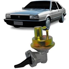 Bomba Gasolina Mecânica Gol Santana Ap 1.8 2.0 De 1983 À 94