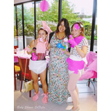 Premios Para Juego Baby Shower Nena En Mercado Libre Argentina
