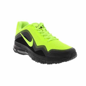 separation shoes 06c9f 7574b Oferta!!! Excelentes Nike Air Max Tr 180 Sl Training!