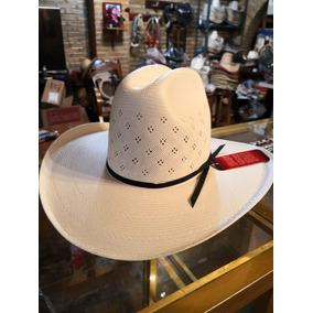 57b89680b4cdf Sombreros Titanic - Otros en Guerrero en Mercado Libre México