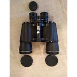 Binoculares Asahi Pentax 10 X 50