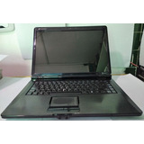 Laptop Gateway M6811 M-6811 Display Flex Teclado Wifi Power