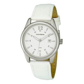 cc243f20a313c Relógio 94358lpmgdp1 B Mondaine   Saldão Ricardo Eletro - Relógios ...