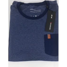 Camisa Flamengo Reserva - Camisetas Manga Curta para Masculino no ... 533f99cbb4681