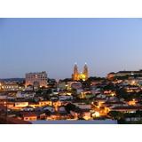 Casa Residencial À Venda, Jd Barão, Jacarezinho. - Ca0134