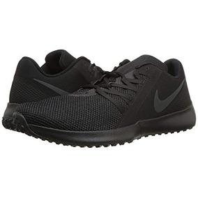 Tenis Nike Varsity 55665616