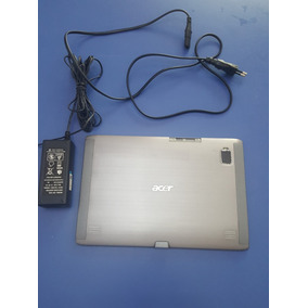 Tablet Acer Iconia A501