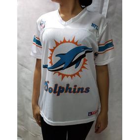 Jersey Delfines Del Carmen Fc en Mercado Libre México 9205cfe3a03