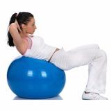 Pelotas Para Yoga - Aerobics y Fitness en Mercado Libre Perú b52ba86ccb0f
