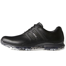 info for 59d3d 5f1dd Tenis Hombre adidas Adipure Zt Golf Cleated 2 Vellstore