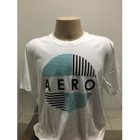 691c86d6e Camisas Tamanho Grande Estampadas Ggg - Camisa Masculino no Mercado ...
