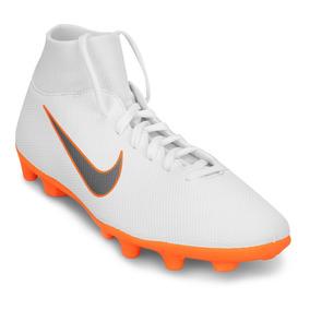 79d360476d5a6 Nike Superfly 6 Club Mg - Botines en Mercado Libre Argentina
