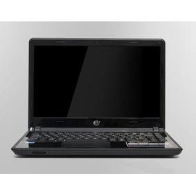 Intel I3 P2413