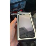 iPhone 7 - Blackjet 128gb