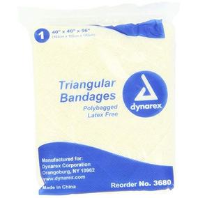 Vendaje Triangular en Mercado Libre México e23ce389f81d