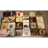 Música Clásica Gran Colección 130 Cd´s 2 Y Dvd´s