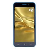 Piabella Lt5216 16 Gb Dual Sim - Azul F2 Mobile