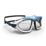 Goggles De Natación Active Talla Ch Blanco Azul 8383056 2