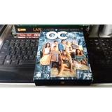Box The Oc - Um Estranho No Paraiso - A Segunda Temporada Co