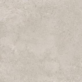 Porcelanato Ilva 45x90 Grani Geo 1°