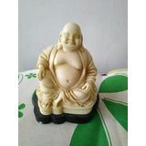Buda Con Base