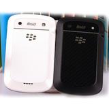 Desbloqueado Blackberry Audaz Tocar 9900 8gb Gps Wifi Bar Sm