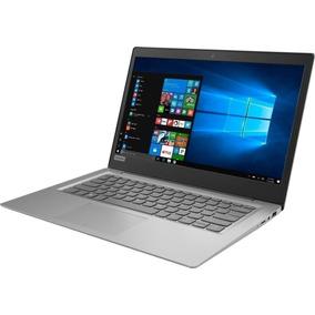 Notebook Lenovo Intel Dual Core 2gb 32gb - Barato