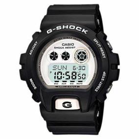 Relógio G-shock Gd-x6900-7er