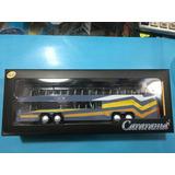 Bus 1/60 Scania Irizar