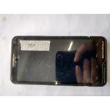 Motorola Xt925