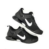 Tenis Nike Shox R4 Lançamento Fotos Reais - Deportes y Fitness en ... d0ae26e4d