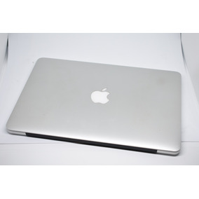 Macbook Pro 2,4 Ghz Intel Core I5 4 Gb 1600 Mhz Ddr3!!!!!!!!