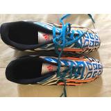 Zapatos De Taco Fútbol F5 adidas
