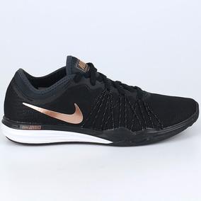 9104352d8f197 Remato Mi Nike Downshifter 4 - Zapatillas en Mercado Libre Perú