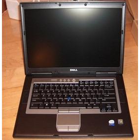 Laptop Dell D820 Solo Repuestos Originales Somos Tienda Fisi