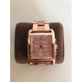 5c20871bf8d52 Relógio Michael Kors Mk5488 Pronta Entrega Em Fortaleza - Relógios ...