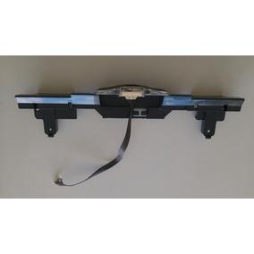 Chave Botao Power Da Tv Lg 42ly340c