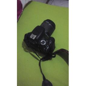 Vendo Camera Canon T3i