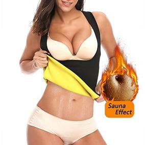 Cinta Emagrecedora Queima Gordura Modeladora E Reduz Medidas
