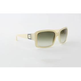 41b0e18d4f45e Oculos Rayban Platinado - Óculos no Mercado Livre Brasil