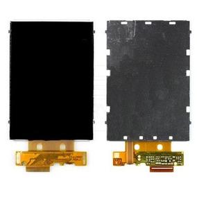 Lcd Display Lg Bl20 Novo +garantia Mais Frete Grátis.