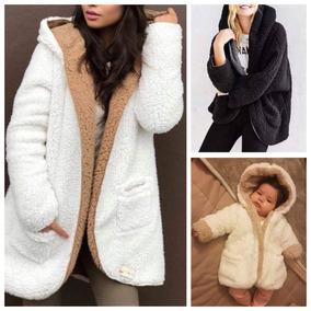 Casaco Termico Para Neve Feminino - Casacos Feminino no Mercado ... 44743a79edc43