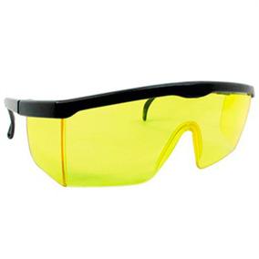 2cb6472690312 Oculos Epi Amarelo - Óculos no Mercado Livre Brasil