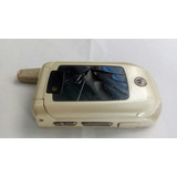 Nextel Motorola I876w