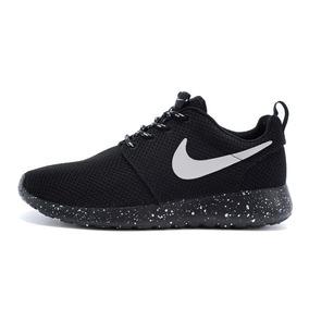 28dfcdb82fc38 Nike Roche Run - Zapatos Nike de Hombre en Mercado Libre Venezuela