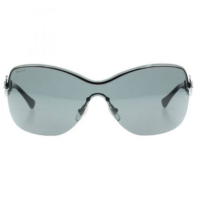 Oculos Versace Mod 4098 B De Sol - Óculos no Mercado Livre Brasil 78973daf62