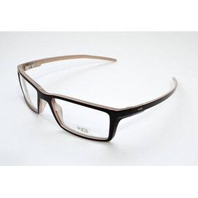 f58723c07c9c1 Óculos Hb Carvin Marrom Leopardo Novo E Único - Óculos no Mercado ...