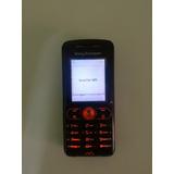 Celular Sony Ericsson Walkman Digitel Economico