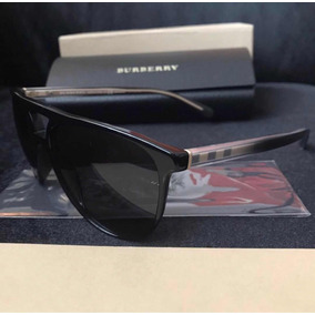 Replica Burberry L De Sol - Óculos no Mercado Livre Brasil 25f472e632